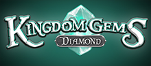 Let's start the Kingdom Gems pursuit underground!
